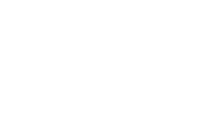 east coast sprayers logo white